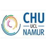 chu_ucl_namur700x700