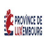 province_luxembourg700x700